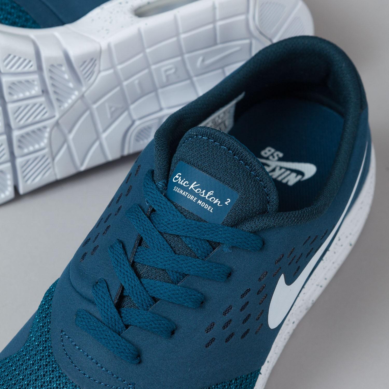 nike-sb-eric-koston-2-max-shoes-blue-force-white-5